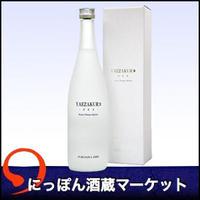 YAEZAKURA-SEN-25(箱入り)|720ml