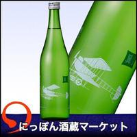 千代の園 純米吟醸 翼(よく)|720ml