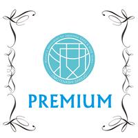 [個人向け] プレミアム会員にお申込