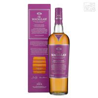 ザ・マッカラン エディション No.5 正規 48.5% 700ml シングルモルトスコッチウイスキー