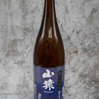 『山猿  純米吟醸 西都の雫』 1800ml