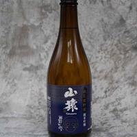 『山猿  純米吟醸 西都の雫』720ml