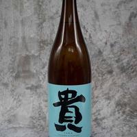『貴 特別純米酒 』1800ml