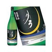名倉山 純米酒 月弓 1.8L