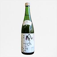開当男山特別純米風のうつろひ生 720ml(限定酒)