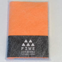 FIVE カードケース C