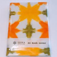 SEKKA ブックカバー I