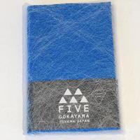 FIVE カードケース G