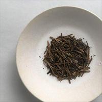 焙じ茶  静7132茎