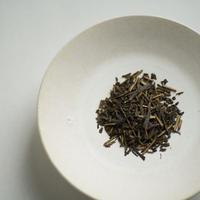 焙じ茶 No.1 浅炒り