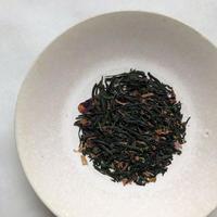 No.274 煎茶 WABARAのブレンド