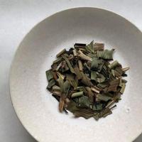 No.280 煎茶  くま笹のブレンド