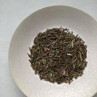No.178 焙じ茶 桜のブレンド