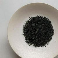 2020年 新茶  自然仕立て 手摘みやぶきた  静岡