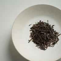 焙じ茶 No.3 深炒り