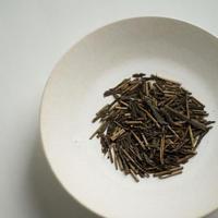 焙じ茶 No.2 中炒り