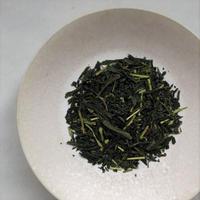 普通蒸煎茶 やまとみどり 奈良