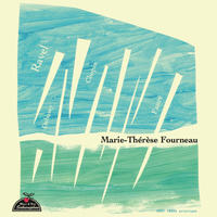 Marie-Thérèse Fourneau ~ French Columbia Complete 78rpm recordings 「マリー=テレーズ・フルノー:仏コロンビアSPレコード録音全集」