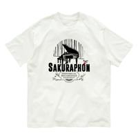 Vintage Piano Ad T-Shirts (Orgnic Cotton) レトロ ピアノ AD  オーガニックコットン Tシャツ
