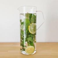 KINTO  耐熱ガラス製ウォータージャグ