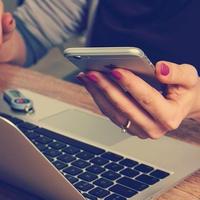 【2週間】モラハラ解決法がわかる電話つきメールカウンセリング