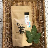 煎茶ティーバック 3g×16p