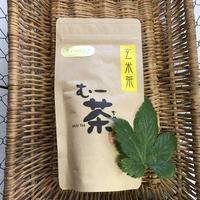 特選 玄米茶 3g×22p