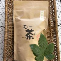 小枝番茶 250g