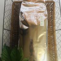 小枝番茶 リーフ大袋 1kg