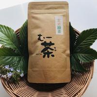 玄米緑茶 リーフ 90g
