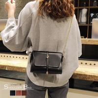 【送料無料】チェーンバッグ 斜め掛けバッグ ミニバッグ ショルダーバッグ レディース 軽量 バッグ