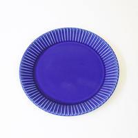 Stripe Plate L
