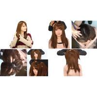 GoldenPoint 頭皮美髪マッサージ02 ria【HD高画質】