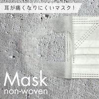 OPEN記念!フェイスフィットマスク60枚入