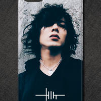high-t(ide)   スマホケース(WEB・STORE限定商品)  01