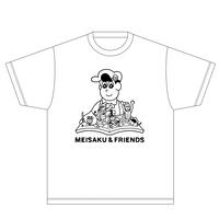 Tシャツ(本)