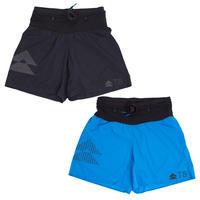 T8 M's Sherpa Shorts V2