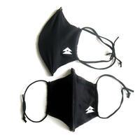 【T8】MAX O2 Running Mask(2枚入り)