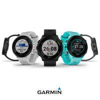【GARMIN】ForeAthlete 55