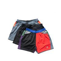 【ELDORESO】Bikila Shorts