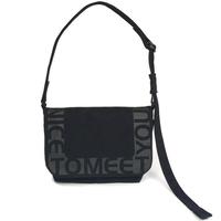 casual handbag n.t.m.y