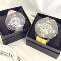 腕時計〈W-010〉