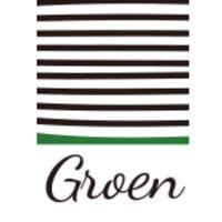 GROENオンラインギフトチケット