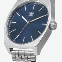 アディダス ウォッチ 腕時計
