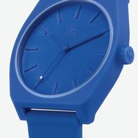 アディダス ウォッチ 腕時計 ユニセックス