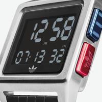 アディダス ウォッチ 腕時計 デジタル