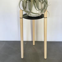NORRMADE LIFT-OFF Plant holder