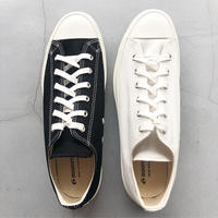 『moonstar FINE VULCANIZED/LOW BASKET』
