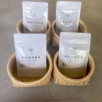 『NODOKA /ORGANIC JAPANESE TEA』