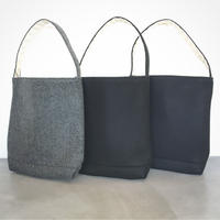 TEMBEA/SINGLE TOTE Bag WOOL